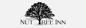 Nut Tree Inn